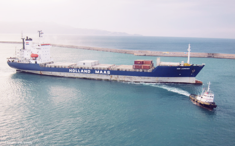 corporate Archives - NGO Shipbreaking Platform